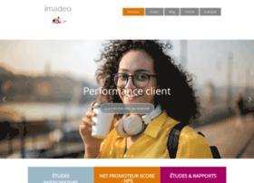 imadeo.com