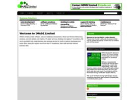 imadz.com