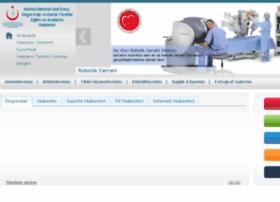 imaeh.gov.tr