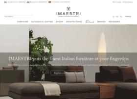 imaestri.com