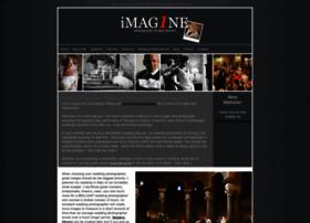 imag1ne.com