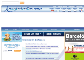 imagazinetur.info