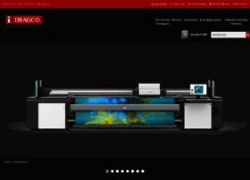 imagco.com