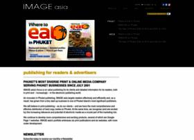 image-asia.com