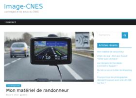 image-cnes.fr