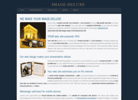 image-deluxe.com