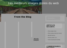 image-drole.net