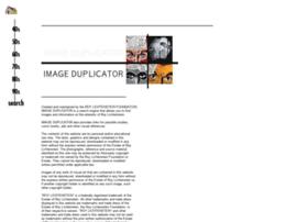image-duplicator.com