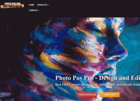 image-editor.net