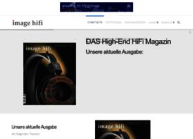 image-hifi.com