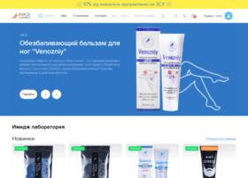 image-lab.com.ua