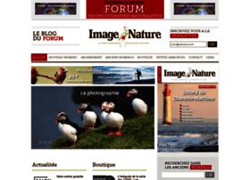 image-nature.com