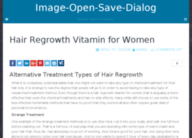 image-open-save-dialog.com