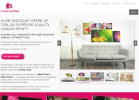 image-printers.com