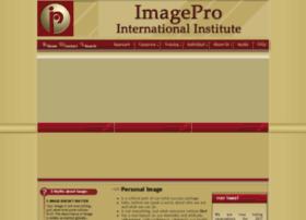 image-pro.ca