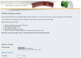 image-resizer.net