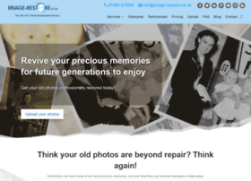 image-restore.co.uk