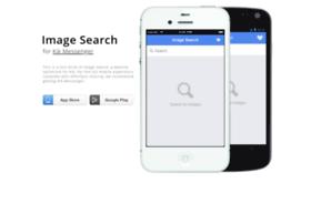 image-search.kik.com