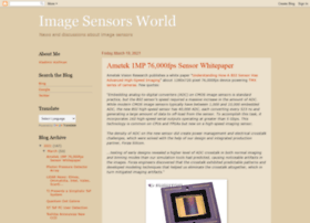 image-sensors-world.blogspot.com