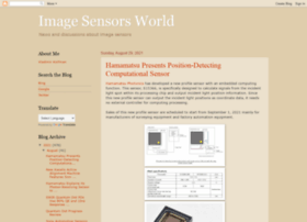 image-sensors-world.blogspot.kr