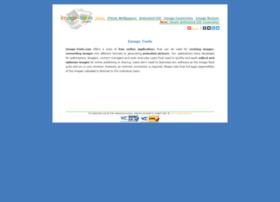image-tools.com