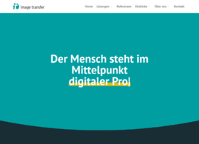 image-transfer.de
