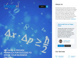 image-xl.webflow.com