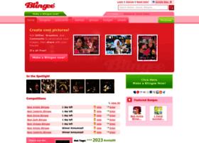 image.blingee.com
