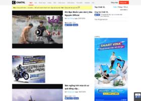 image.chatvl.com
