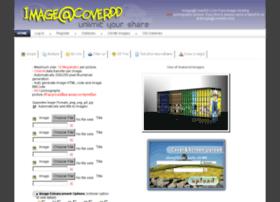 image.coverdd.com