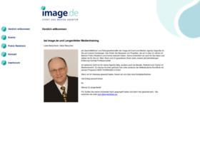 image.de