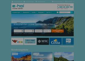image.e-hoi.de