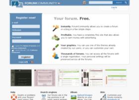 image.forumcommunity.it