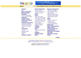 image.marginup.com