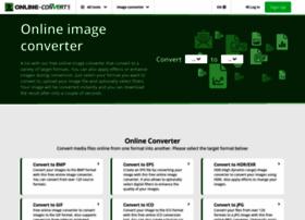 image.online-convert.com