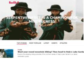 image.redbull.com