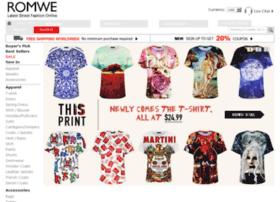 image.romwe.com