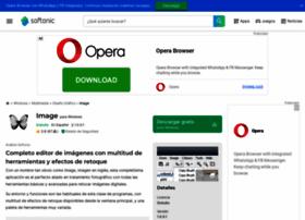 image.softonic.com