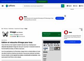 image.softonic.fr