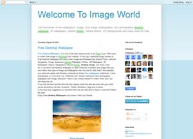 image2all.blogspot.com
