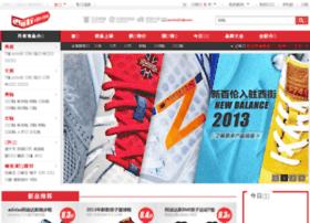 image3.xijie.com