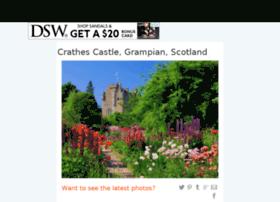 image61.webshots.com