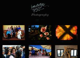 image750.shootproof.com