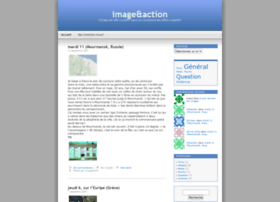 imageaction.files.wordpress.com
