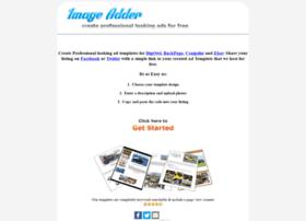 imageadder.com