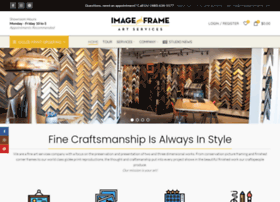 imageandframe.com