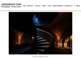 imageandview.com