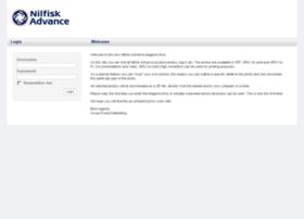 imagearchive.nilfisk-advance.com