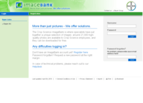 imagebank.bayercropscience.com