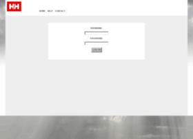 imagebank.hellyhansen.com
